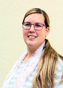 Katrin Balfanz