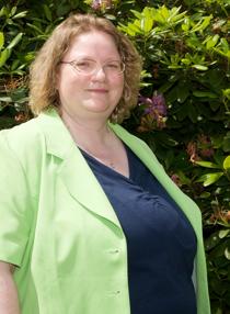Sibylle Hertwig